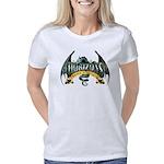 Classic Horizon Logo large Women's Classic T-Shirt