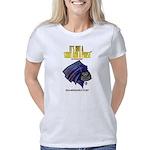 SKIRTPURSE Women's Classic T-Shirt