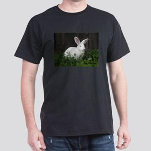 King Aldo's Dark T-Shirt (Men)