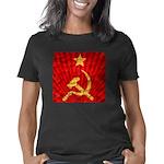 Serp2 Women's Classic T-Shirt