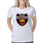 SPEED EQUIPMENT Women's Classic T-Shirt