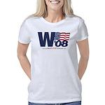 Global_W08                 Women's Classic T-Shirt
