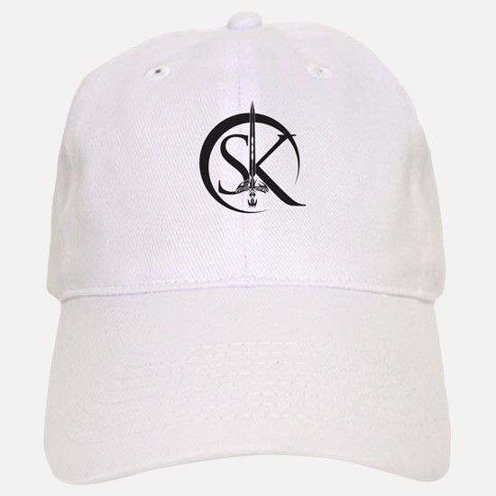 New Section Baseball Baseball Cap