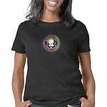 Manchester Sisters Summer  Women's Classic T-Shirt