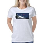 Bring Your Own Balls Women's Classic T-Shirt