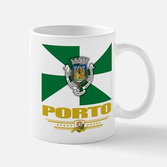 """""""Porto"""" Mug"""