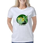 corgi-fairy Women's Classic T-Shirt