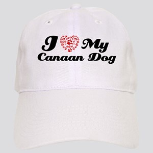 I love my Canaan Cap