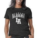 Lower Alabama Women's Classic T-Shirt