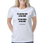 sizeofthecamV2 Women's Classic T-Shirt