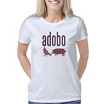 adobo Women's Classic T-Shirt