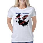 regime_10x10               Women's Classic T-Shirt