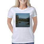 McDonald Park Abbotsford B Women's Classic T-Shirt