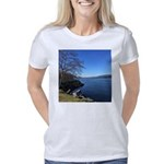 Barnet Marine Park Women's Classic T-Shirt
