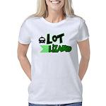 mar123567 Women's Classic T-Shirt