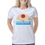 artfan1 Women's Classic T-Shirt