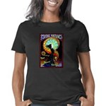Psychic Fortune Teller Women's Classic T-Shirt