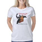 wgstclok Women's Classic T-Shirt