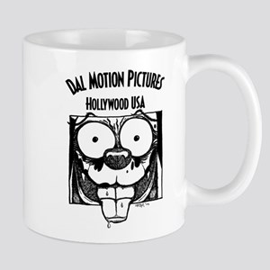 Producer's Coffee Mug
