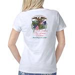 ibknap Women's Classic T-Shirt
