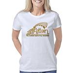 Aztlan 1 Women's Classic T-Shirt