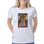 Cultural Icon Women's Classic T-Shirt