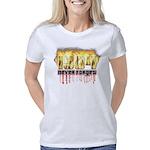 1984 Women's Classic T-Shirt