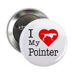 I Love My Pointer 2.25