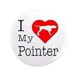 I Love My Pointer 3.5
