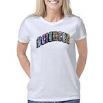 science2 Women's Classic T-Shirt