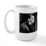 Disassembly Required Mug