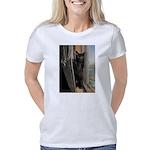 Wild Thing Women's Classic T-Shirt