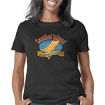 Sanibel Island Women's Classic T-Shirt