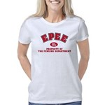 epeedept Women's Classic T-Shirt