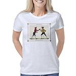 artofgivingcombined2 Women's Classic T-Shirt