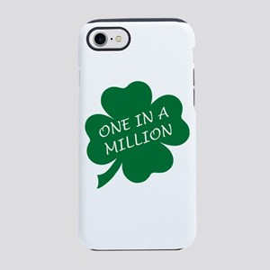 One in a Million iPhone 7 Tough Case