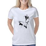 sarangi Women's Classic T-Shirt