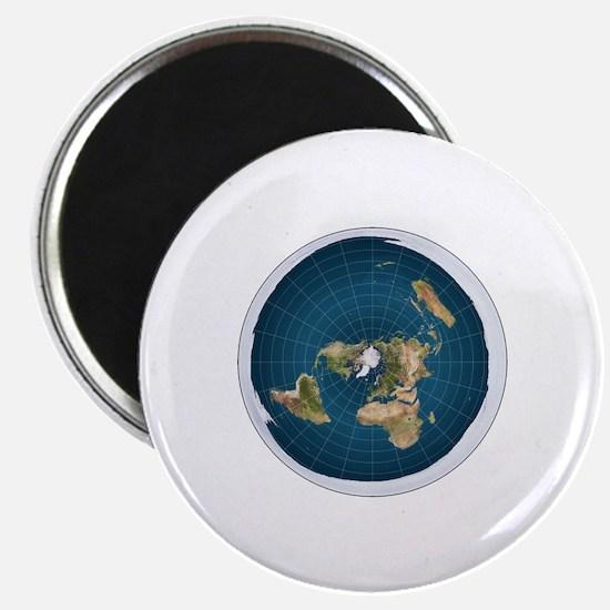 Unique Genesis Magnet