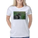 Summer Days Women's Classic T-Shirt