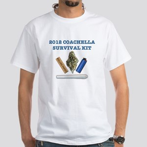TShirt_Full T-Shirt