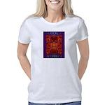 Oaxaca Mixteca Women's Classic T-Shirt