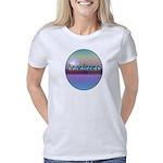 Zacatecas Women's Classic T-Shirt