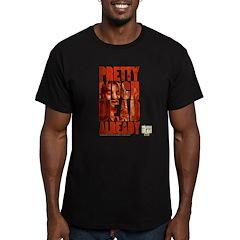The Walking Dead Already T