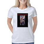 MyTeenLife.Net Women's Classic T-Shirt