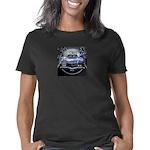 VTA Caddie  Women's Classic T-Shirt