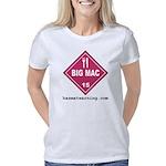 Big Mac Women's Classic T-Shirt