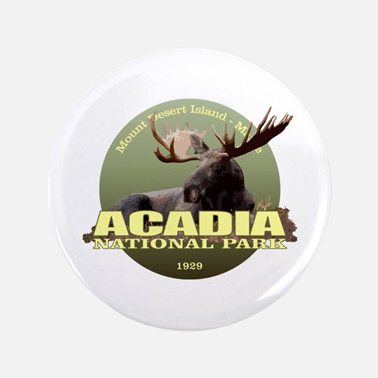 Acadia (Moose) WT Button