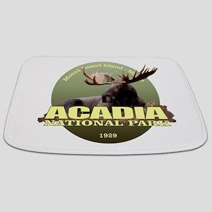 Acadia (Moose) WT Bathmat