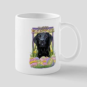 Easter Egg Cookies - Labrador Mug