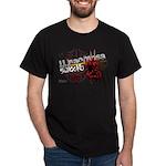 Dark Ii Naomasa T-Shirt
